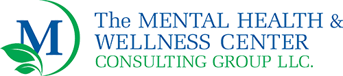 The Mental Health & Wellness Center Consulting Group, LLC.